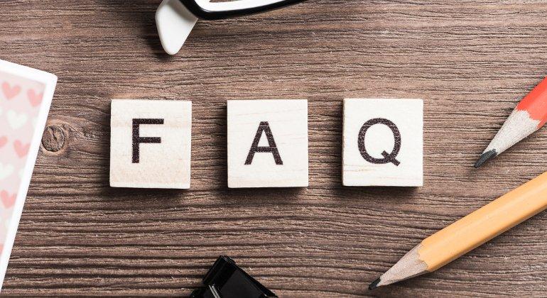 Fondo perduto 32 mln: pubblicata la sezione FAQ