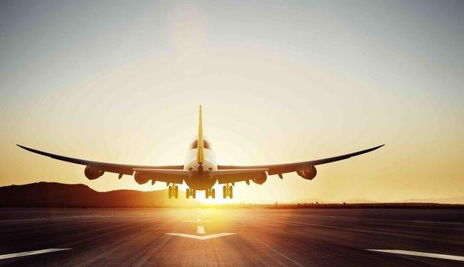 Cisalpina integra i servizi Ndc della Smart Offer Lufthansa
