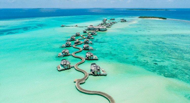 Mauritius: soluzione semplificata per i nuovi arrivi