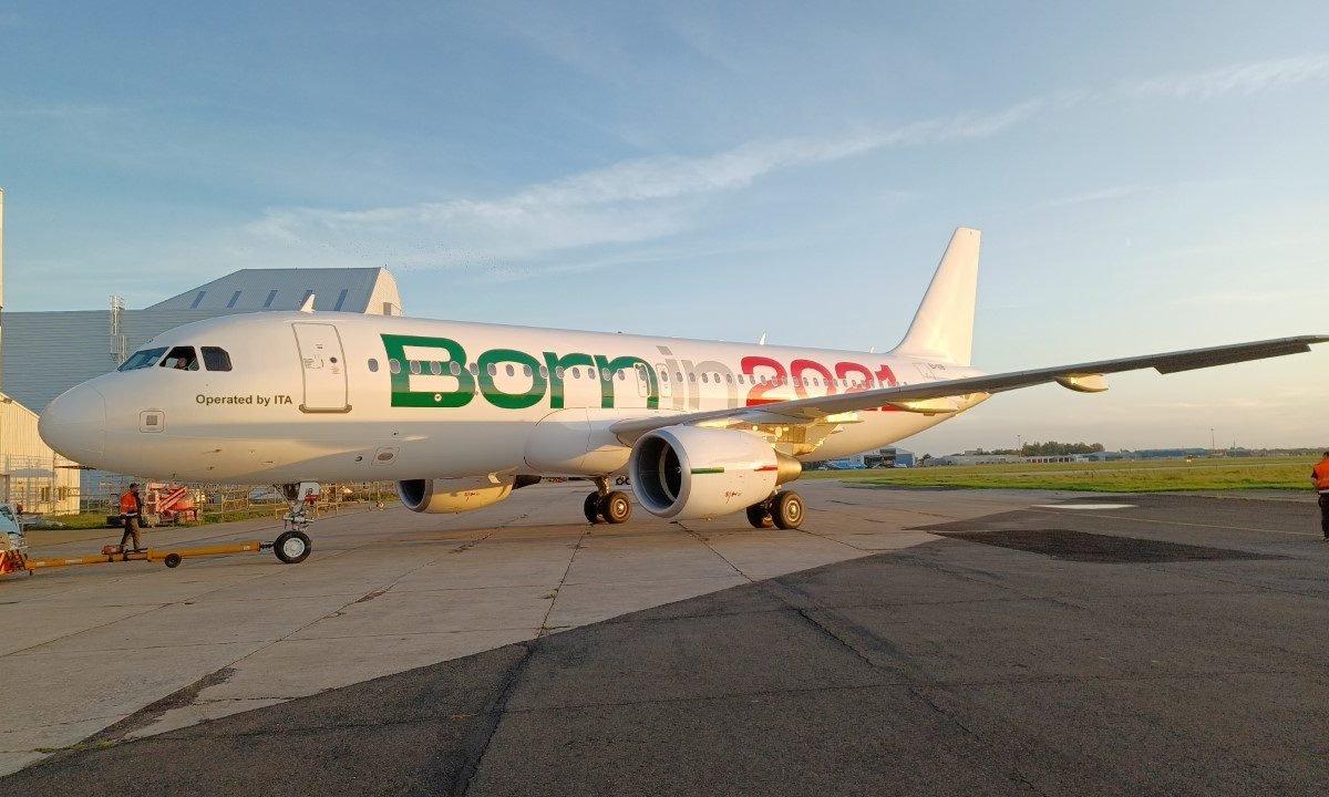 Ita rileva il brand Alitalia per 90 milioni ed entra in Skyteam