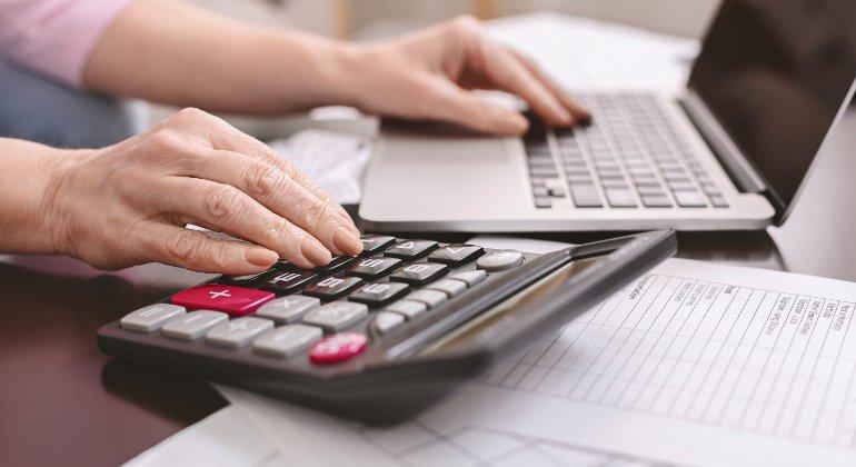 Tax free shopping: protagonisti nuovi mercati