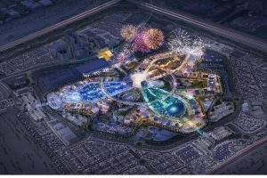 Dubai Expo 2020: Emirates incentiva le famiglie