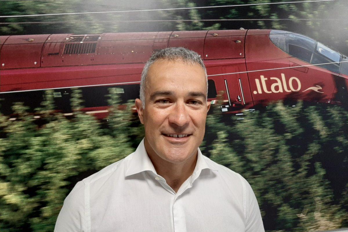 Italo rafforza il patto con la sostenibilità