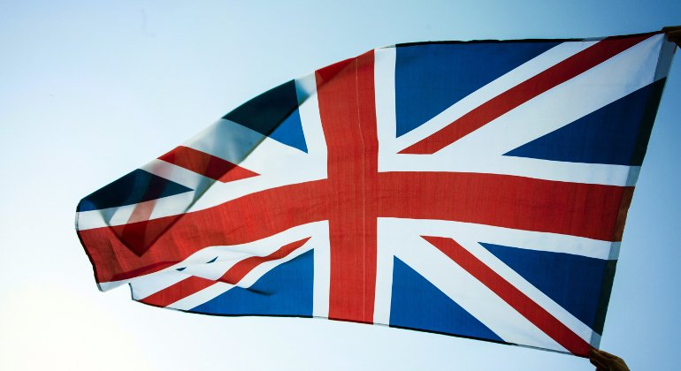 Norme: per visitare il Regno Unito serve il passaporto
