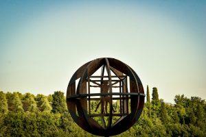 Vinci si candida come Capitale della Cultura